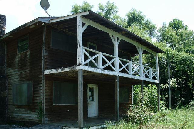 8616 Mahan Gap Rd, Ooltewah, TN 37363 (#1011220) :: Billy Houston Group