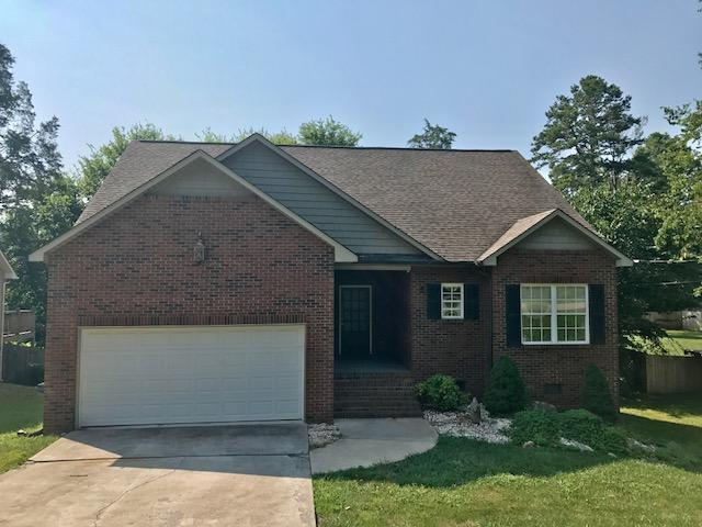 12916 Boyd Station Rd, Knoxville, TN 37922 (#1011264) :: Billy Houston Group