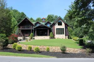 2603 Cedar Falls Way, Sevierville, TN 37862 (#1013116) :: The Terrell Team