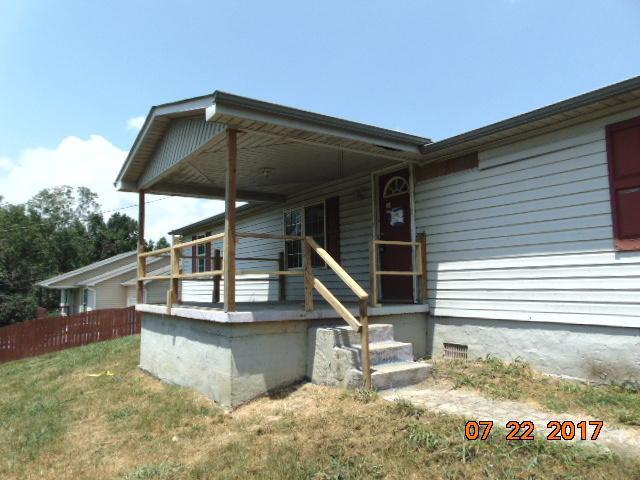 113 Johnson Drive, Lenoir City, TN 37771 (#1013439) :: Shannon Foster Boline Group