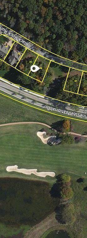 356 Blackrock Run, Loudon, TN 37774 (#1013568) :: Realty Executives Associates