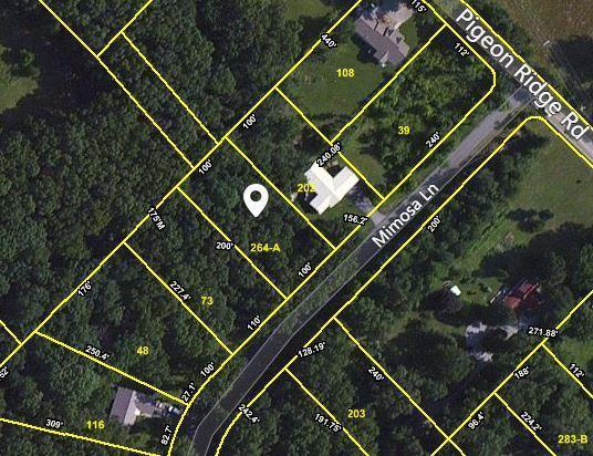 Mimosa Lane #4, Crossville, TN 38572 (#1013591) :: Shannon Foster Boline Group