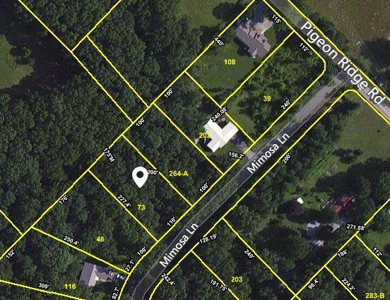 Mimosa Lane #5, Crossville, TN 38572 (#1013603) :: Shannon Foster Boline Group