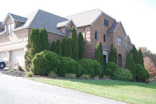 450 Fairway Vista Lane, LaFollette, TN 37766 (#1013676) :: Realty Executives Associates
