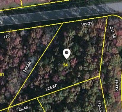 Lytham Way, Fairfield Glade, TN 38558 (#1014723) :: Shannon Foster Boline Group