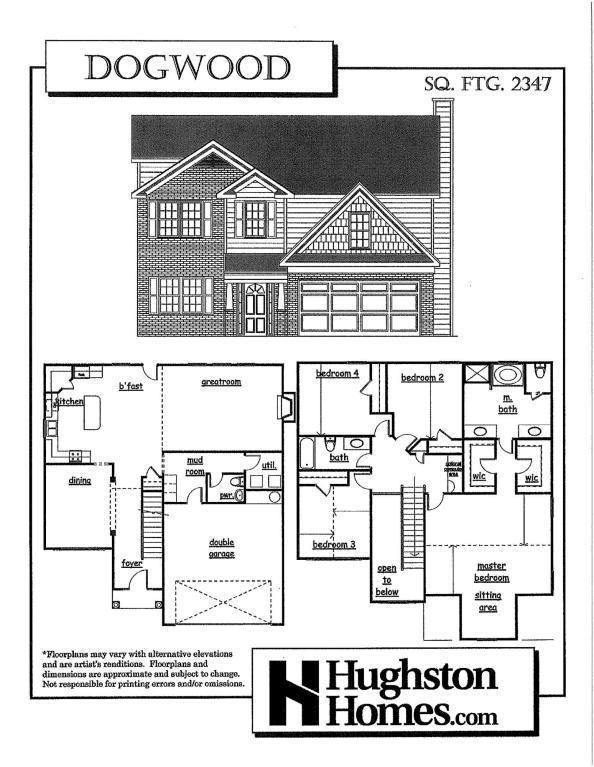 Lot 16 Hamilton Farm, Knoxville, TN 37932 (#1016712) :: Billy Houston Group