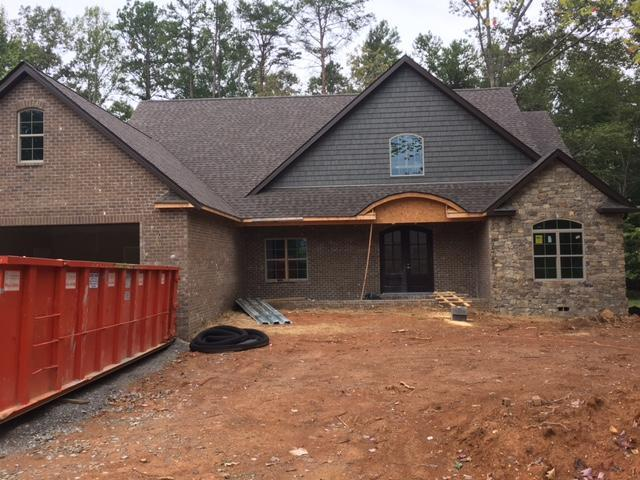154 Chahyga Way, Loudon, TN 37774 (#1016894) :: Billy Houston Group