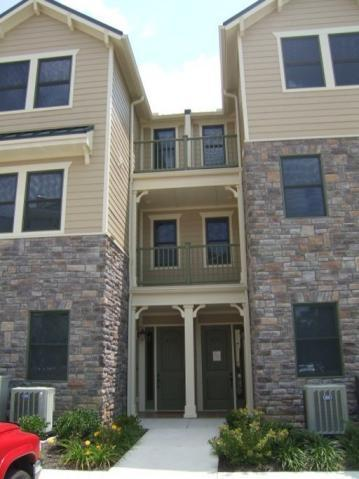 110 Waterside Circle #1, Andersonville, TN 37705 (#1017299) :: Billy Houston Group
