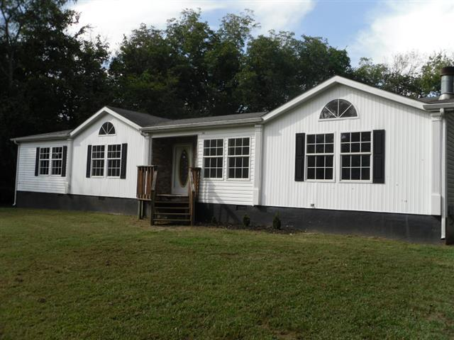 203 Fair St, Sweetwater, TN 37874 (#1017413) :: Billy Houston Group