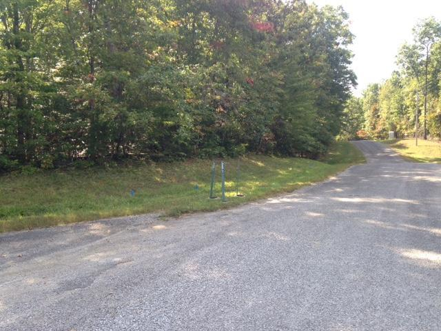 Huckleberry Rd #5, Monterey, TN 38574 (#1017455) :: Billy Houston Group