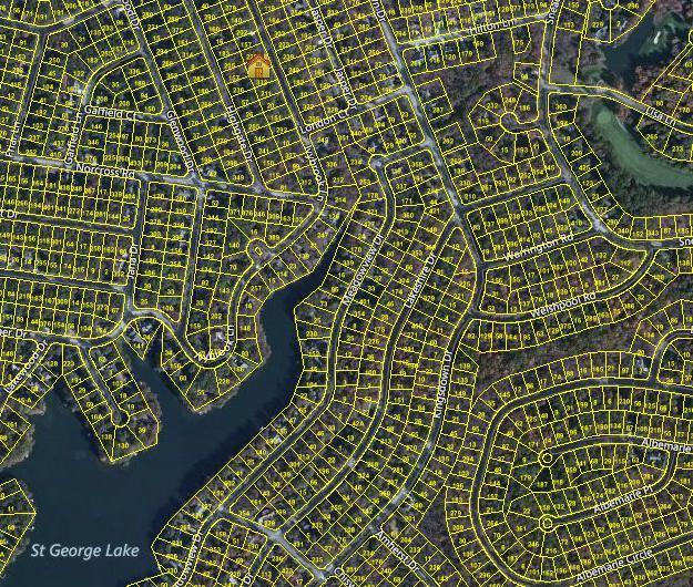 134 Ivybrook Lane, Fairfield Glade, TN 38558 (#1017722) :: Realty Executives Associates