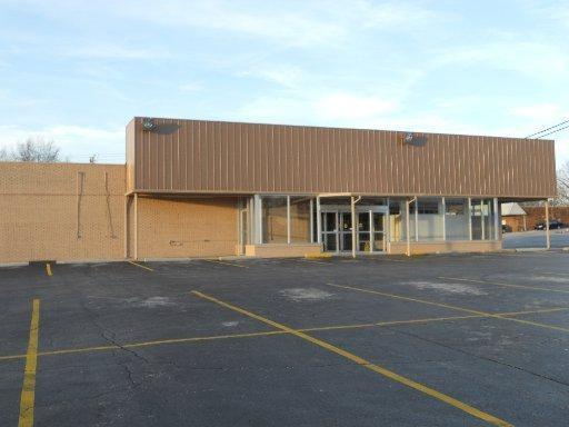 204 E Central Ave, Jamestown, TN 38556 (#1018144) :: SMOKY's Real Estate LLC