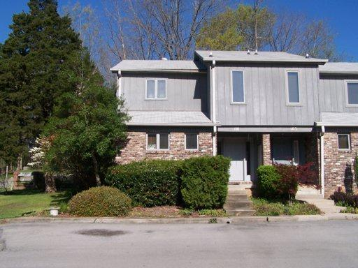 101 Hampshire Circle, Oak Ridge, TN 37830 (#1018773) :: Billy Houston Group