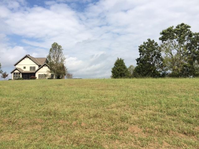 2028 Eagle Point Drive, Loudon, TN 37774 (#1019032) :: Venture Real Estate Services, Inc.