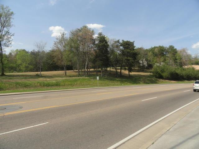 Lot 2 Veterans Blvd, Pigeon Forge, TN 37863 (#1019598) :: The Terrell Team