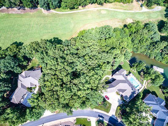 317 Washita Lane, Loudon, TN 37774 (#1019757) :: Realty Executives Associates