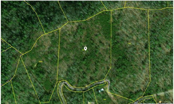 Lot#7 Claude Shields Way, Sevierville, TN 37876 (#1020508) :: Realty Executives Associates