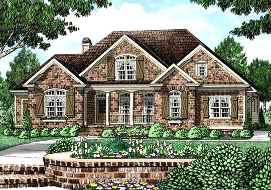 632 Blowing Rock Lane, Knoxville, TN 37922 (#1022639) :: Billy Houston Group
