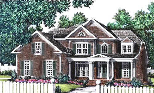 613 Blowing Rock Lane, Knoxville, TN 37922 (#1022652) :: Billy Houston Group