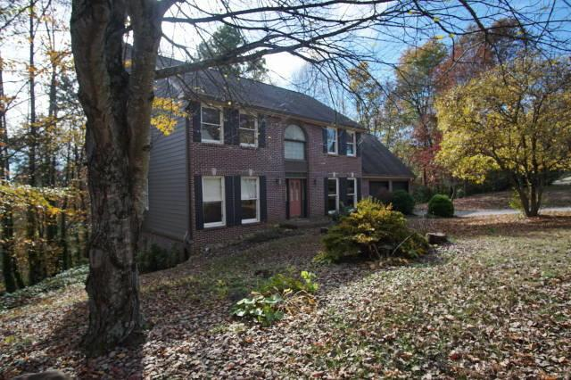 Address Not Published, Knoxville, TN 37923 (#1023334) :: Realty Executives Associates