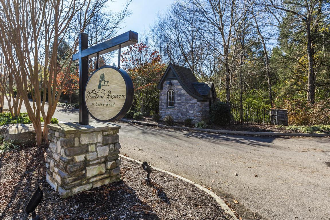 Woodland Reserve Lane - Photo 1