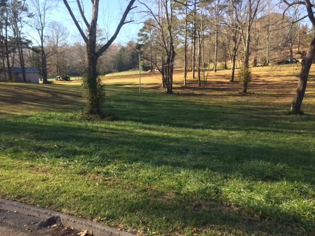Campbell Estate, New Tazewell, TN 37824 (#1024254) :: Billy Houston Group