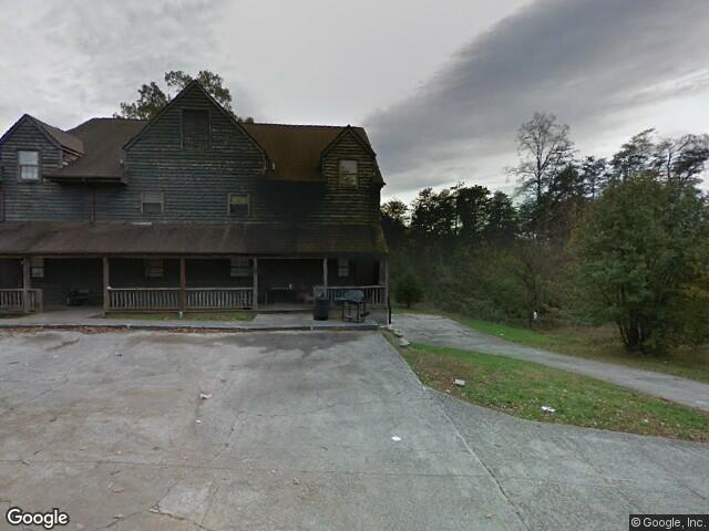 3100 Marble Hill Blvd, Knoxville, TN 37914 (#1024364) :: Billy Houston Group