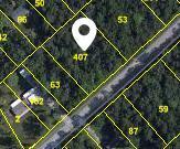 3225 Oswego Rd, Crossville, TN 38572 (#1024505) :: Shannon Foster Boline Group