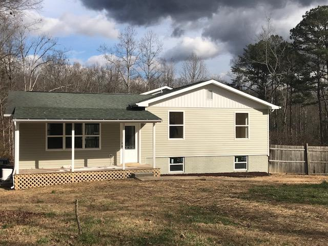 115 Red Dog Rd, Harriman, TN 37748 (#1025009) :: Shannon Foster Boline Group