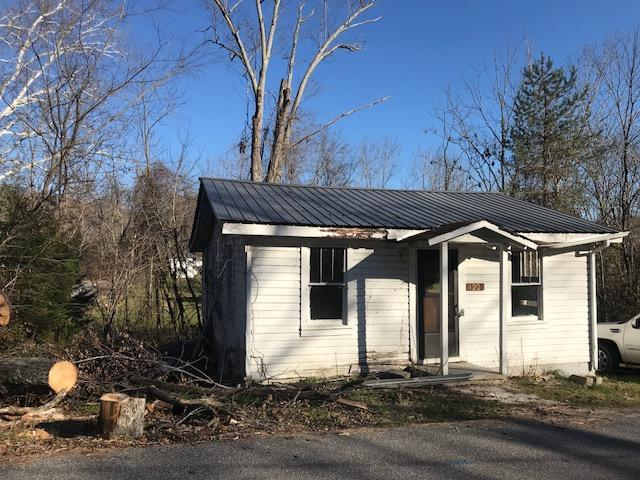 120 Briggs Rd, Harriman, TN 37748 (#1025014) :: Shannon Foster Boline Group