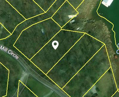 Lot 17 Lindsey Mill Circle, Rocky Top, TN 37769 (#1026423) :: Billy Houston Group