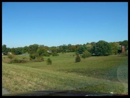 Highway 68, Madisonville, TN 37354 (#1027888) :: Billy Houston Group