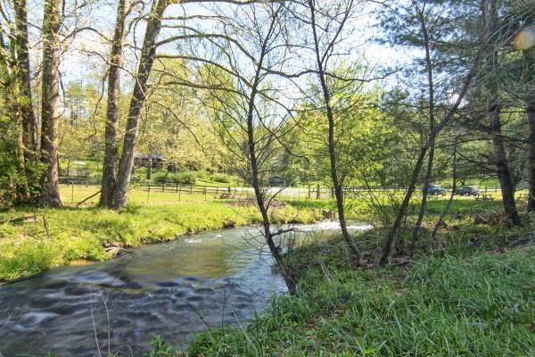 New Hwy 68, Coker Creek, TN 37314 (#1031165) :: Shannon Foster Boline Group