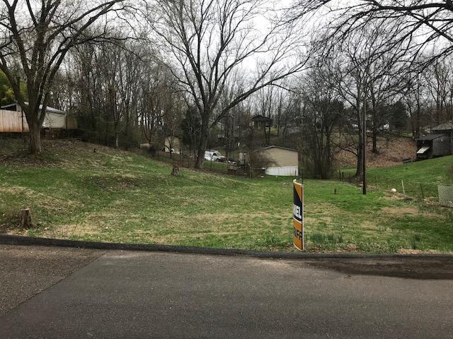 4633 SW Freund St, Knoxville, TN 37920 (#1031782) :: Billy Houston Group