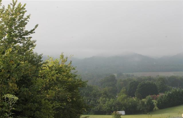 Eagle View Drive, Kodak, TN 37764 (#1033232) :: SMOKY's Real Estate LLC