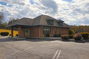 7727 Hwy 411, Greenback, TN 37742 (#1034070) :: SMOKY's Real Estate LLC