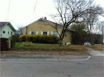 107 Jersey Lane, Oak Ridge, TN 37830 (#1034088) :: Billy Houston Group