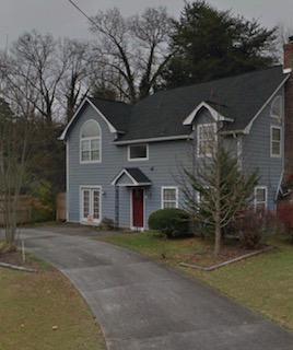 7672 Chatham Circle, Knoxville, TN 37909 (#1034243) :: SMOKY's Real Estate LLC