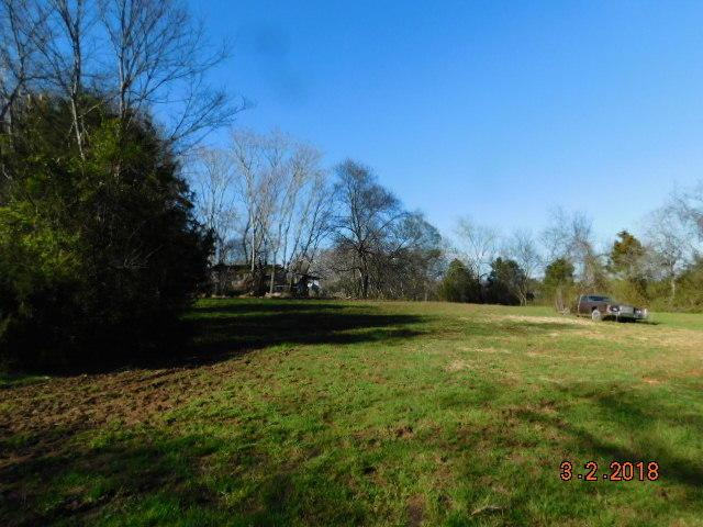 3314 Big Springs Rd, Maryville, TN 37801 (#1034500) :: Realty Executives Associates