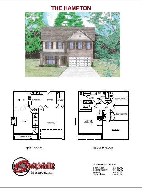 7520 Dupree Rd, Knoxville, TN 37920 (#1034558) :: Realty Executives Associates
