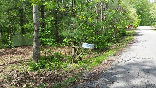 Address Not Published, Baxter, TN 38544 (#1036849) :: Billy Houston Group