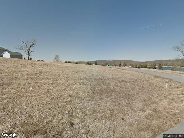 251 Ruth Circle, Sharps Chapel, TN 37866 (#1036982) :: Billy Houston Group