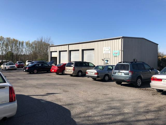 4492 Peavine Rd, Crossville, TN 38571 (#1037080) :: SMOKY's Real Estate LLC