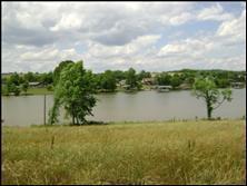 12533 Mallard Bay Drive, Knoxville, TN 37922 (#1037512) :: Billy Houston Group