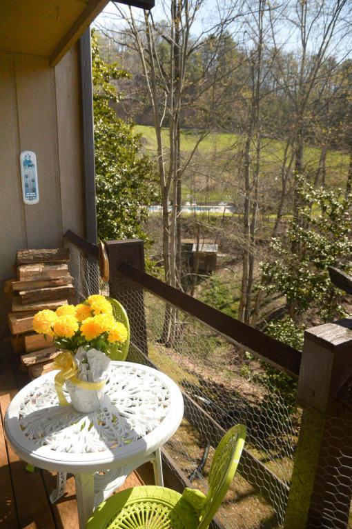 1081 Cove Rd #913, Sevierville, TN 37876 (#1038658) :: The Terrell Team
