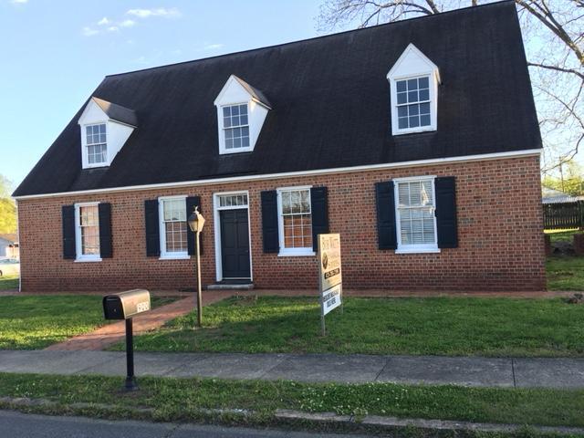 900 Ohio Ave, Etowah, TN 37331 (#1038685) :: SMOKY's Real Estate LLC
