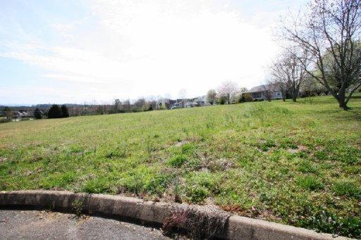 Lot # 52 Oak Wood Drive, Madisonville, TN 37354 (#1040174) :: CENTURY 21 Legacy