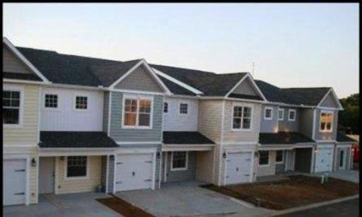 208 Bar Tall Way, Seymour, TN 37865 (#1040344) :: SMOKY's Real Estate LLC