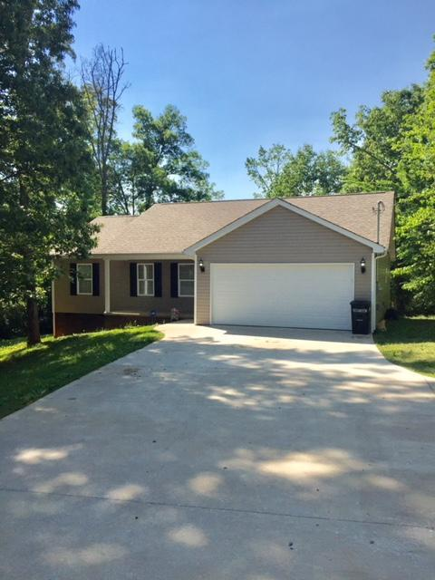 3034 Mccarty Rd, Louisville, TN 37777 (#1042126) :: Shannon Foster Boline Group