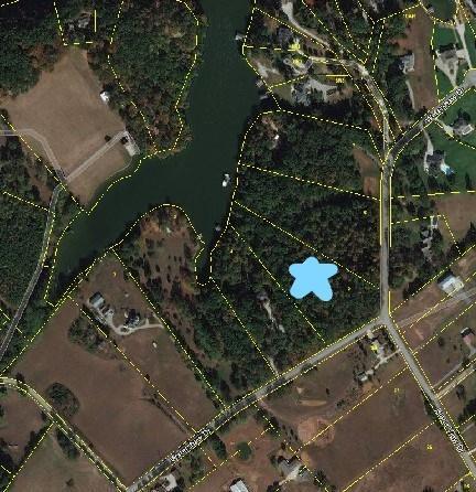 Watershaw Drive, Friendsville, TN 37737 (#1042258) :: Shannon Foster Boline Group